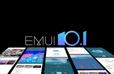 Les mises à jour EMUI 10 et EMUI 10.1 peuvent causer des problèmes de batterie sur certains appareils Huawei