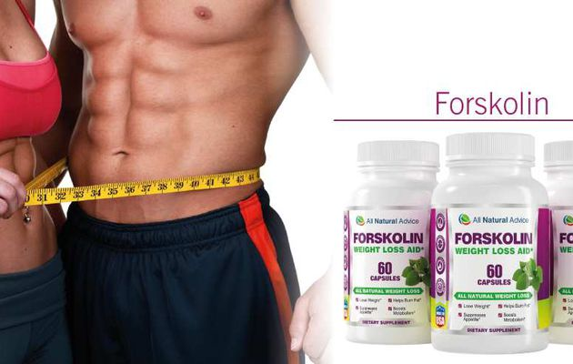Here Are 5 Weight Loss Tips That Worked For Me | Insta Lean Forskolin