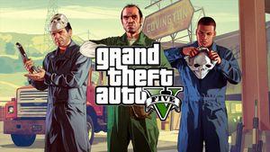 GTA ONLINE : NOUVEAU MODE CO-OP