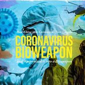 Did China Steal Coronavirus From Canada And Weaponize It?