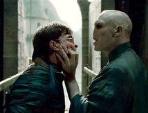 Harry Potter et les reliques de la mort 2ème partie (2011) de David Yates