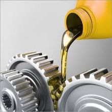 Global Synthetic & Bio-Based Lubricants Market 2020-2026: Growing Opportunities & Expected Trends