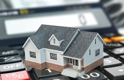 Current Mortgage Rates in Toronto: Important FAQs that Matters in Selection of Home