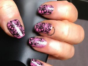 Vernis semi permanent Professionnel ONGLISSIMO FRANCE