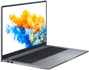 honor-magicbook-pro-2020-azerty