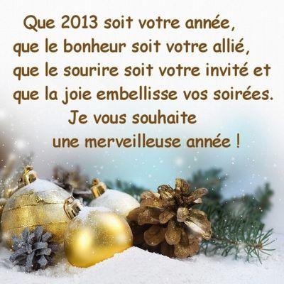 UN PEU DE SCRAP POUR LA NOUVELLE ANNEE !!