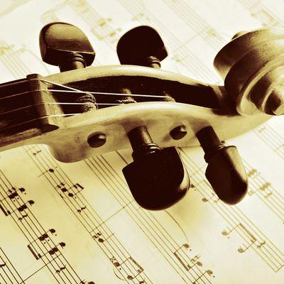 Musique symphonique : ce qu'il faut connaître