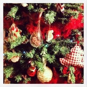Noël : cadeaux home-made #2
