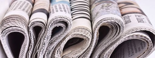 Petite Revue de presse - 4 août 2021