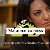 Au Maroc, Maryam Touzani filme la détresse des mères célibataires
