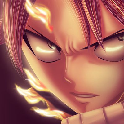 SCAN FAIRY TAIL 360