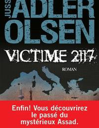 Victime 2117