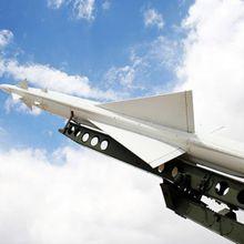 EEUU podría activar pronto un escudo anti-misiles en el Sur de Europa