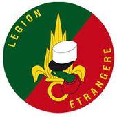 LÉGION ÉTRANGÈRE : La légion une EXCEPTION française