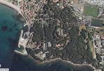 Saint-Elme : humanité et conservation du littoral