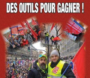 Initiative Communiste janvier 2020