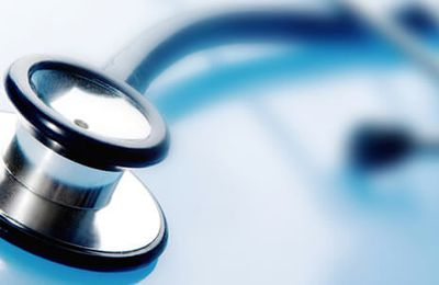Time and Attendance Solutions for Healthcare Industry