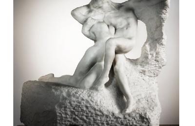 09-02-21- VISITE DE NOMBREUX MUSEES DANS LE MONDE