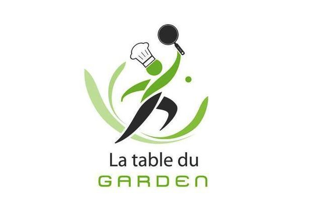 FERMETURE DE LA TABLE DU GARDEN