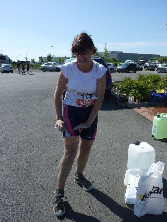 Transbaie 2012