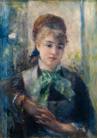 André Malraux (1901-1976) le MuMa - le Havre .