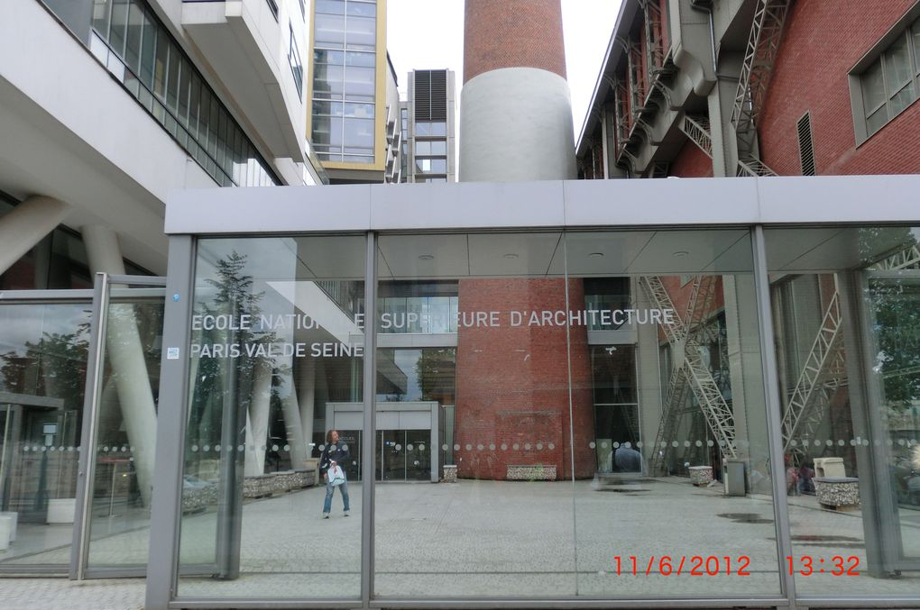 Cm1 2011-2012