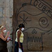 Coronavirus : Cuba espère distribuer un médicament à travers le monde malgré les sanctions américaines