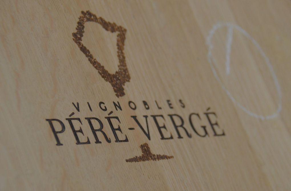 Vignobles Péré-Vergé, de Pomerol à l'Argentine, l'excellence toujours au rendez-vous.