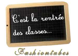 Album - rentree-des-classes