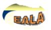 Positionnement historique du terme EIAH