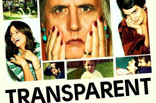 Critiques Séries : Transparent. Saison 2. BILAN.