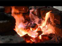 photos piochées dans la vidéo YouTube
