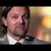 Pièces à conviction Scandales à Monaco les révélations d'un juge