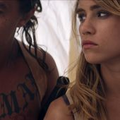 The Bad Batch | Official Movie Site | IN THEATERS JUNE 23