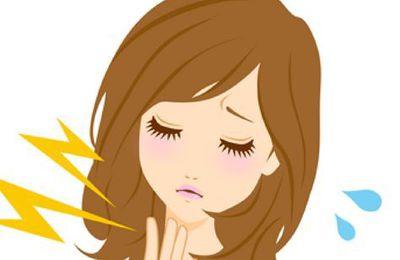Perdre du poids malgre hypothyroidie
