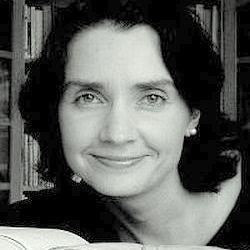 Monika Szymaniak