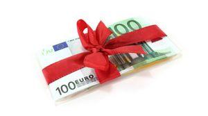 La nouvelle prime d'activité concernera entre 4 et 5 millions de personnes gagnant jusqu'à 1 400 euros