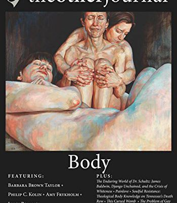 The Other Journal : Body