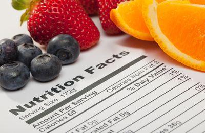 Manfaat Dari Menambahkan Kembang kol Untuk Makanan Anda