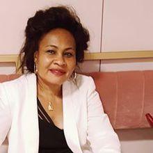 CAMEROUN: L'analyse de  Françoise TRAVERSO Juriste spécialisée en Droits de l'Homme