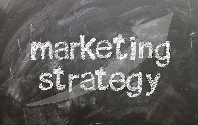 Tips to Developing an Amazon Marketing Strategy