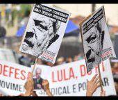 Brésil : La démocratie assassinée - Chronique d'un coup d'Etat.
