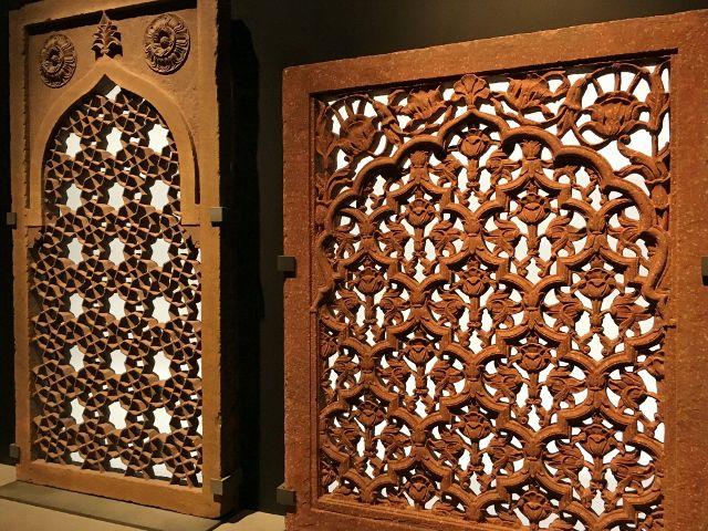 63 Arts de l'Islam