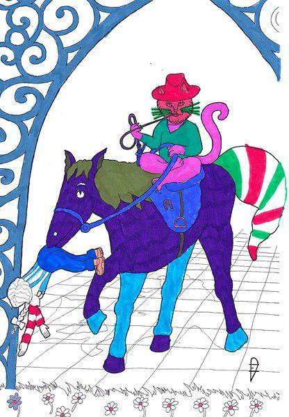 En savoir plus sur le livre :   http://www.lalutiniere.com/article-alis-au-pays-des-merveilles-reedition-illustree-juin-2011-77160474.html