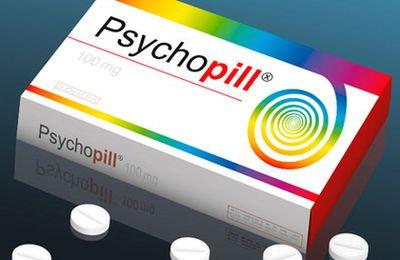 Lancement d'une enquête nationale sur les risques psychosociaux au travail