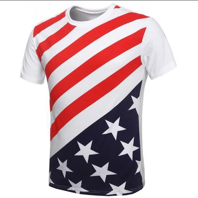 http://fr.aliexpress.com/w/wholesale-usa-flag-shirt/2.html