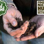 """""""I Field Good : pour une agriculture et une alimentation d'avenir"""" (suite) : découvrir le mouvement"""
