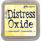 RATDO56249 : ENCRE DISTRESS OXIDE SQUEEZED LEM FEE DU SCRAP