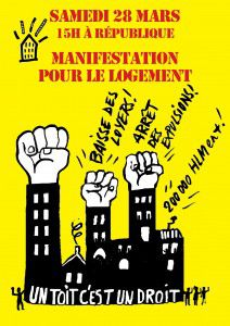 AFFICHES DAL  28MARS A3