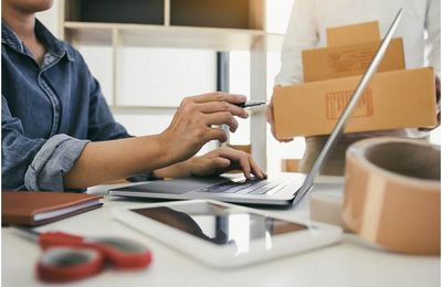Retail E-commerce Packaging Market 2020 COVID-19 Impact Analysis